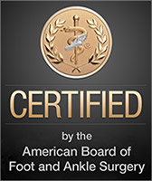 Certified-American-Board-Of-Foot-And-Ankle-Surgery-Large
