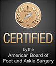 Certified-American-Board-Of-Foot-And-Ankle-Surgery