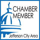 Jefferson-City-Chamber-Of-Commerce